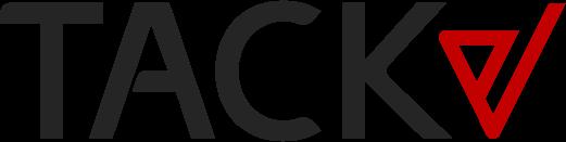 Logo Tack