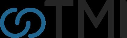 logo TMI